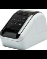 Brother QL-810W (Etikettendrucker)