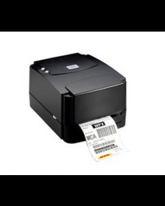 TSC TTP-243 (99-118A009-00LF) Etikettendrucker