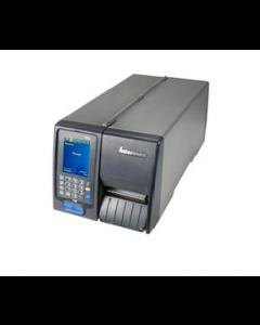 Honeywell PM23 DT (PM23CA0100021212) Etikettendrucker