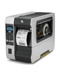 Zebra ZT610 Series (ZT61042-T0E0100Z), Etikettendrucker, Tear, Bluetooth
