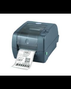 TSC TTP-247 (99-125A013-00LF) Etikettendrucker