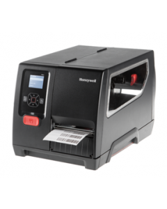 Honeywell PC42D (PC42DLE030013) Etikettendrucker