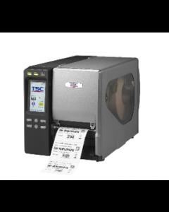 TSC TTP-2410MT (99-147A031-01LF) Etikettendrucker