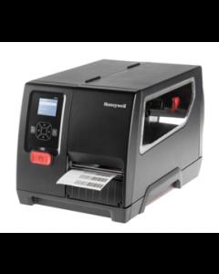 Honeywell PC42T (PC42TWE01013) Etikettendrucker