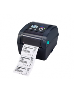 TSC TC300 (99-059A004-20LF) Etikettendrucker