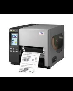 TSC TTP-2610MT (99-141A005-01LF) Etikettendrucker