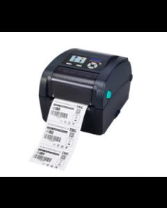 TSC TC210 (99-059A001-54LF) Etikettendrucker
