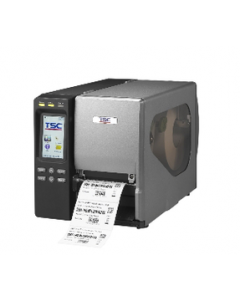 TSC TTP-346MT (99-147A032-01LF) Etikettendrucker