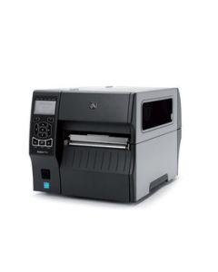 Zebra ZT420 Series (ZT42062-T090000Z), Etikettendrucker, Bluetooth