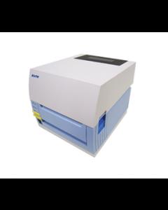 Sato CT408i/DT (WWCT50032) Etikettendrucker