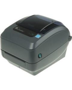 Zebra GK420T (Etikettendrucker)