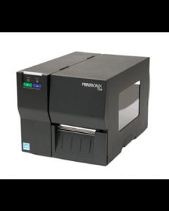 Etikettendrucker Printronix TT2N2-20-0