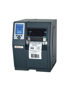 Honeywell H-4212 TT (C42-00-46000007) Etikettendrucker