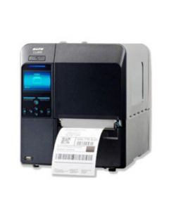 Sato CL4NX (WWCL00060EU) Etikettendrucker