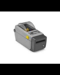 Zebra ZD410 Secondehand (Etikettendrucker)