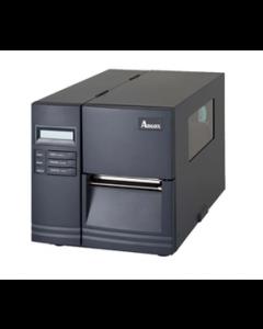 Sato Argox X-2300E (99-20002-010) Etikettendrucker