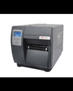 Honeywell I-4212e (I12-00-46000007) Etikettendrucker