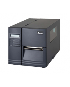 Sato Argox X-3200E (99-30002-005) Etikettendrucker
