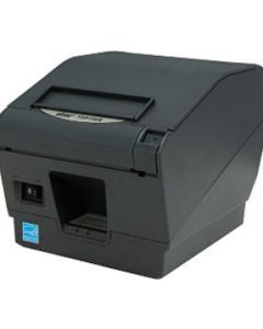 Star Labelprinter TSP700II (Etikettendrucker)