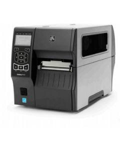 Zebra ZT410 Series (ZT41042-T090000Z), Etikettendrucker, Wifi, Bluetooth