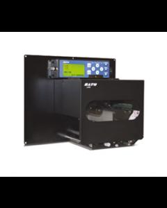 Sato LT408 (WLT408872) Etikettendrucker