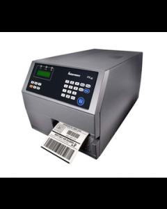 Intermec PX6i (PX6C010000000020) Etikettendrucker