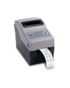 Sato CG208TT (WWCG20032) Etikettendrucker