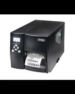 Etikettendrucker Godex EZ-2350i