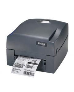 Etikettendrucker Godex G-530-UES