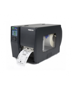 Etikettendrucker Printronix T6306