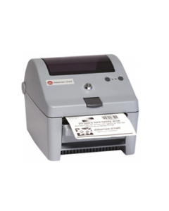 Honeywell WorkStation w.1115 (WCB-00-0E000000) Etikettendrucker