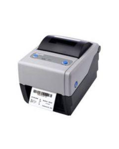 Sato CG408 (WWCG18032) Etikettendrucker