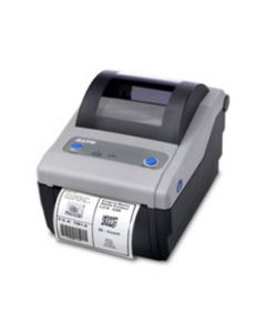 Sato CG412 (WWCG22032) Etikettendrucker