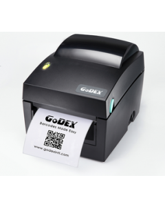 Godex DT4x Ethernet Etikettendrucker