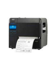 Sato CL6NX (WWCL90060EU) Etikettendrucker