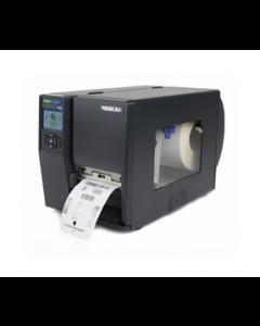 Etikettendrucker Printronix T8208
