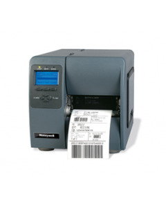 Honeywell M4206 Mark II (KD2-00-46000Y00) Etikettendrucker