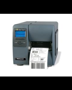 Honeywell M4210 II TT (KJ2-00-46000Y00) Etikettendrucker
