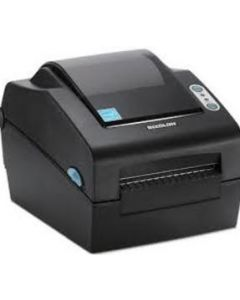 Bixolon SLP-DX420G Etikettendrucker