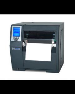 Honeywell H-8308X (C83-00-46000004) Etikettendrucker