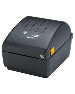 Zebra ZD220 (Etikettendrucker)