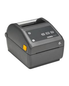 Zebra ZD420TT Ethernet (Etikettendrucker)