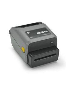 Zebra ZD420TT (Etikettendrucker)
