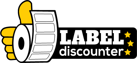 Label-Discounter