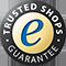 Trustmark Trusted Shops